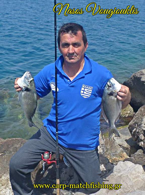 nasos-vougiouklis-team-carpmatchfishing