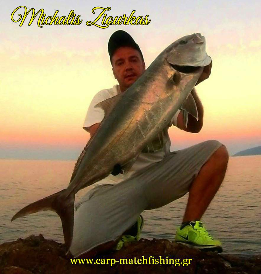 ziourkas-michalis-team-carpmatchfishing