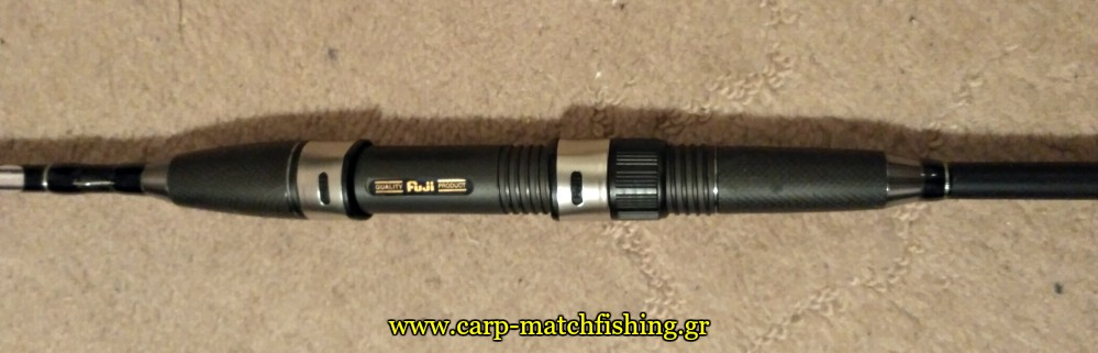 dragon guide select lavi carpmatchfishing