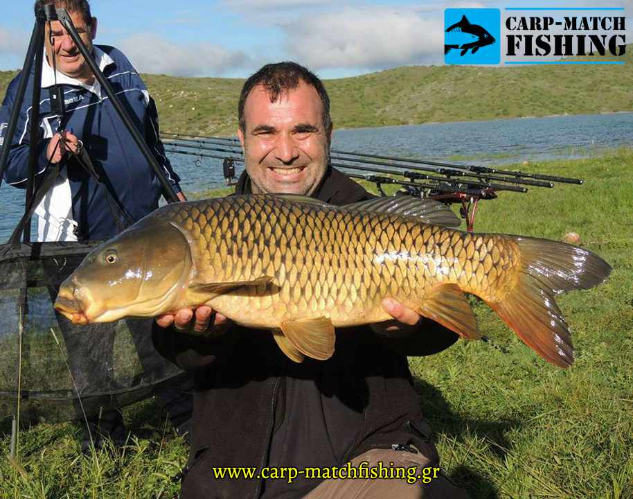 carp th aoos lake agonas carp carpmatchfishing