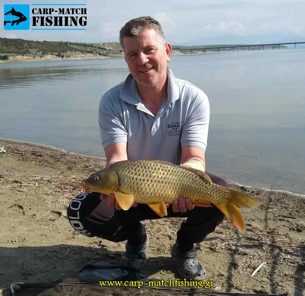 carp carpmatchfishing