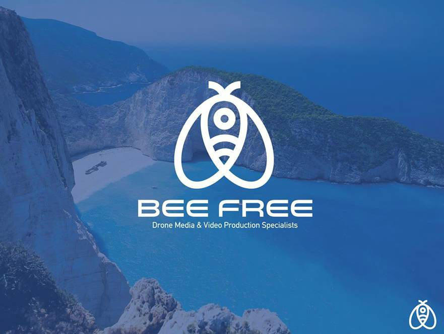 beefree.carpmatchfishing