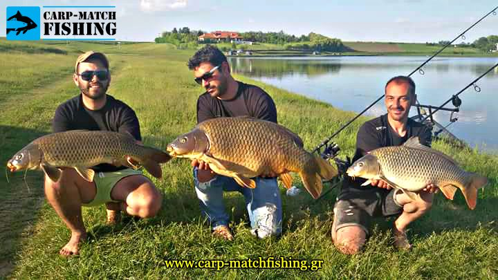carp fishing trips big carps carpmatchfishing