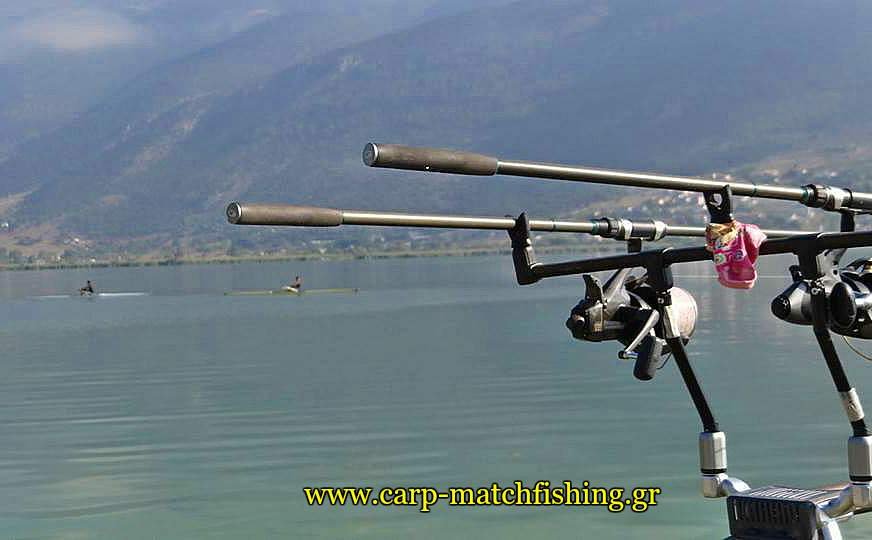 agonas-kuprinou-giannena-2015-rod-pod-carpmatchfishing