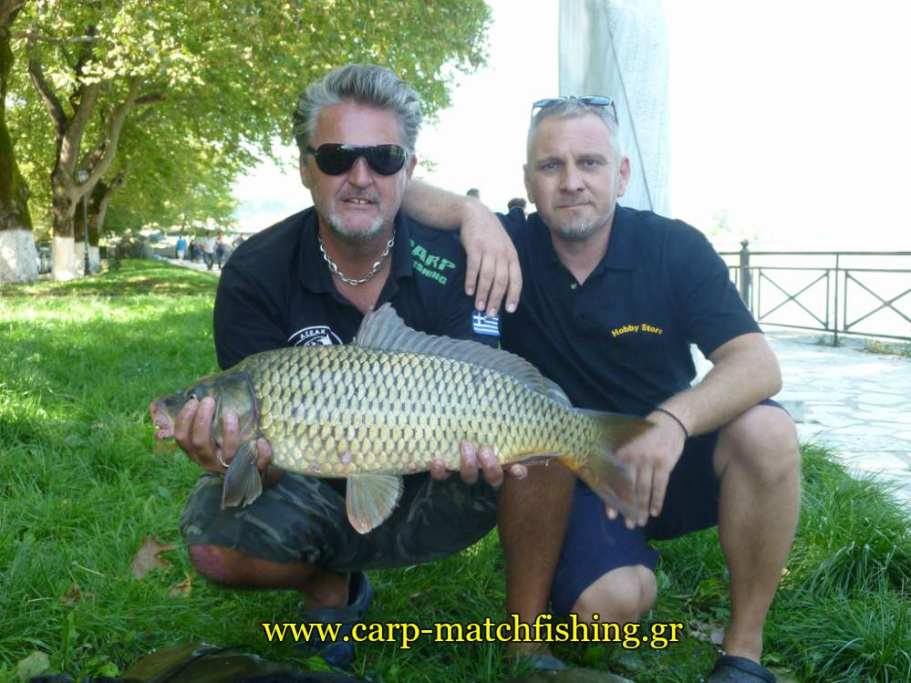 athlites-giannena-final-carp-games-carpmatchfishing