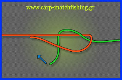 albright-knot-1-fishing-knots-carp-matchfishing-gr.jpg