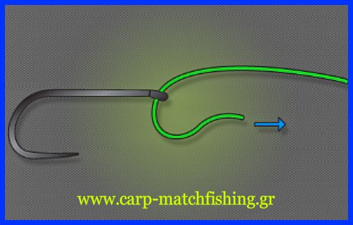 blood-knot-1-fishing-knots-carp-matchfishing-gr.jpg