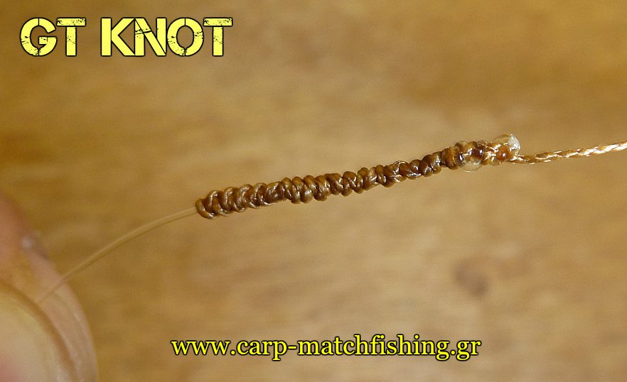 gt-knot-carpmatchfishing