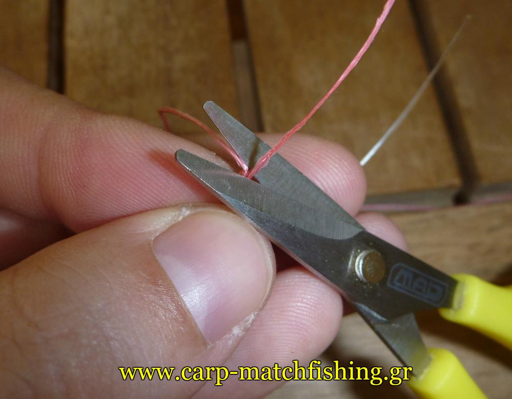 improved-albright-knot-kopsimo-carpmatchfishing