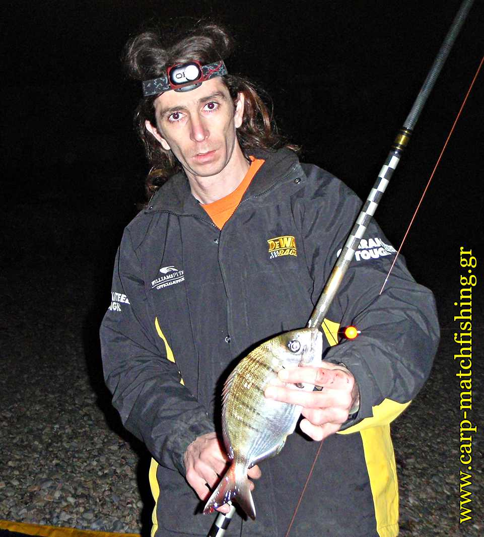 sargos-casting-float-sp-carpmatchfishing