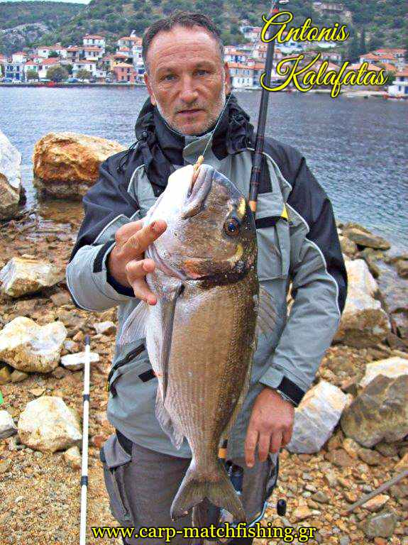 antonis-kalafatas-team-carpmatchfishing