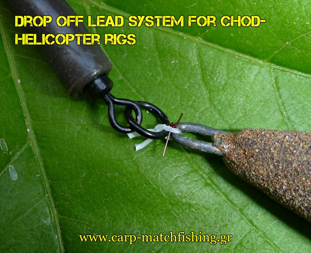 drop-off-lead-system-for-chod-and-helicopter-rigs-carpmatchfishing