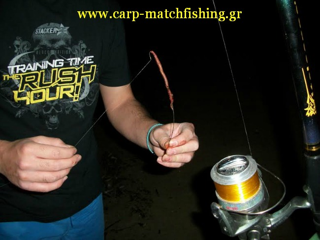 bait-beach-ledgering-carp-matchfishing.gr
