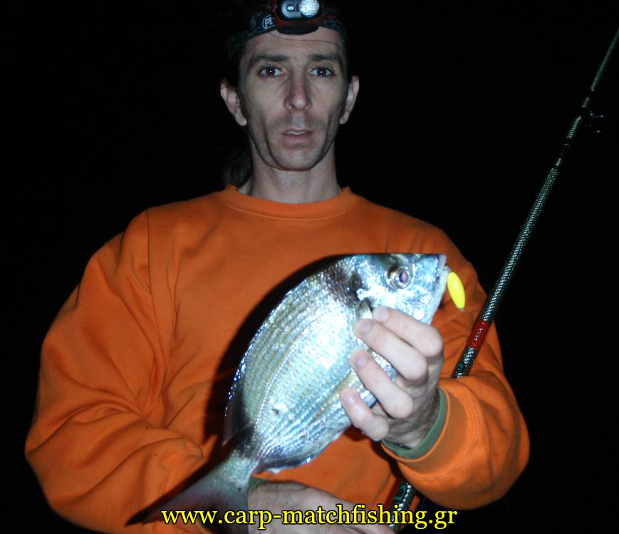 rock-fishing-aulias-carpmatchfishing