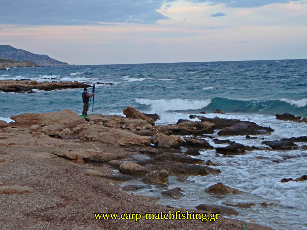 rock-fishing-rocks-carpmatchfishing