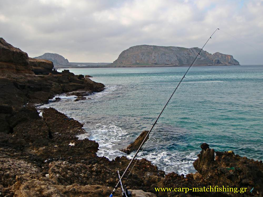 rock-fishing-rod-rocks-carpmatchfishing