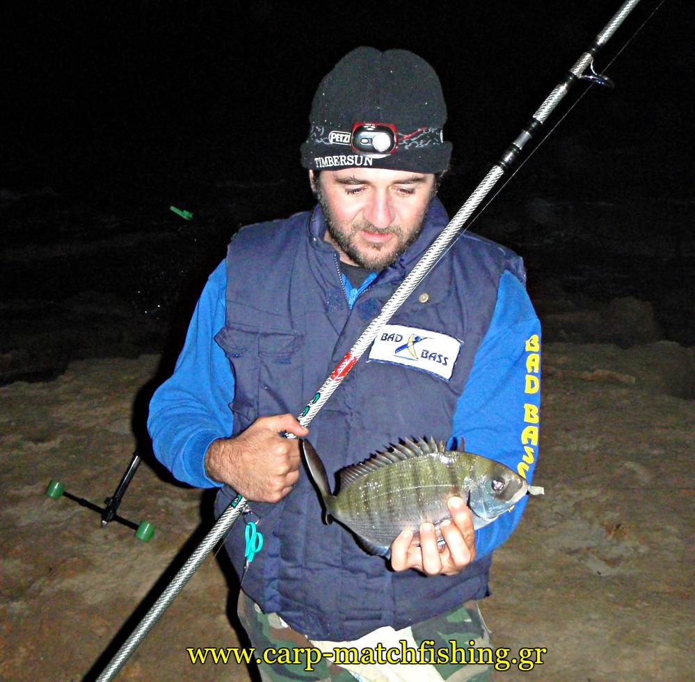 rock-fishing-sargos-carpmatchfishing