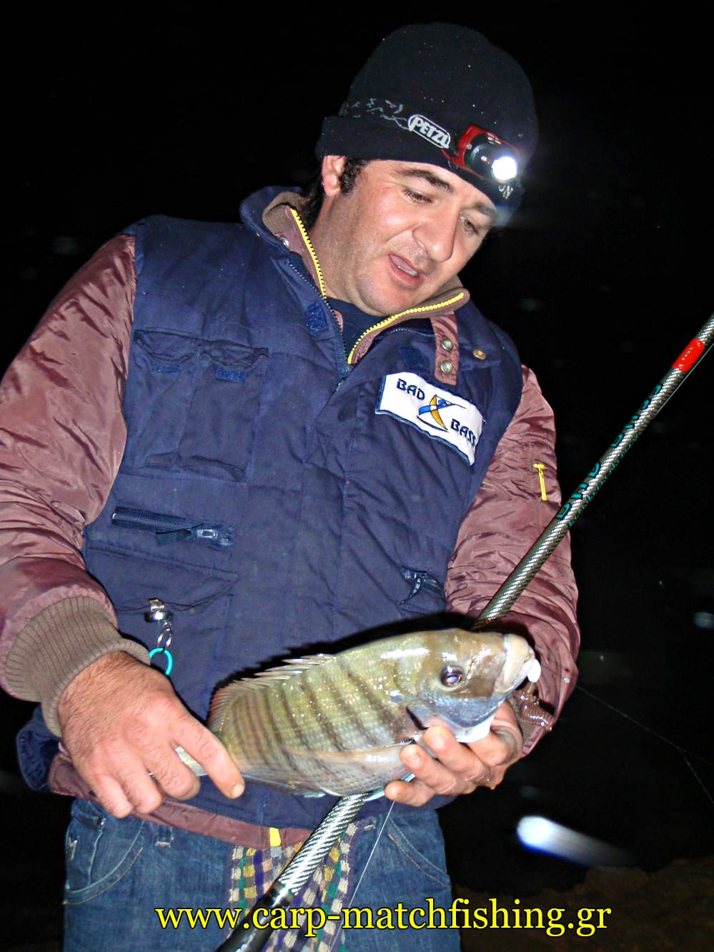rock-fishing-sargos-fish-carpmatchfishing