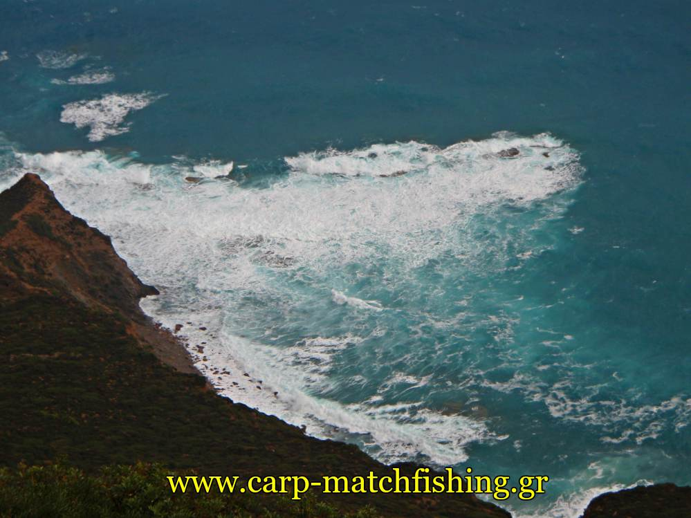 rock-fishing-waves-carpmatchfishing