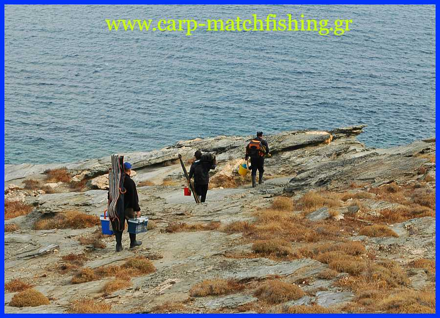 way-to-rockfishing-carp-matchfishing-gr.jpg