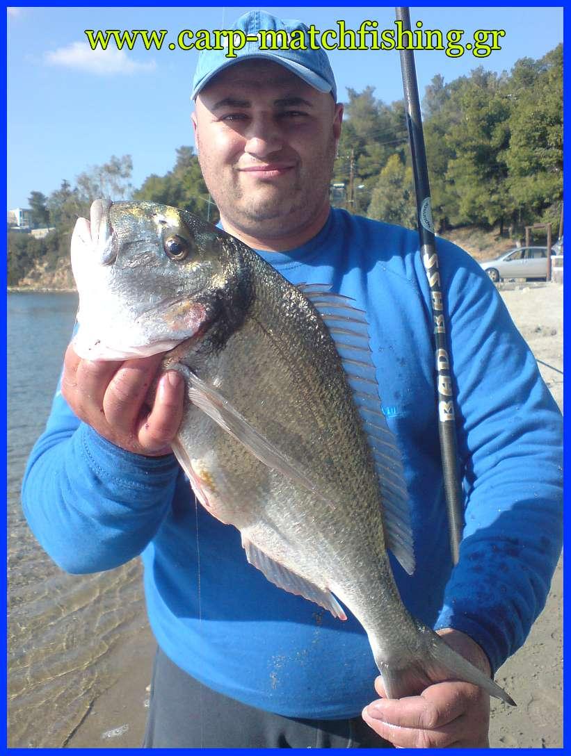 tsipoura-casting-carp-matchfishing-gr.jpg