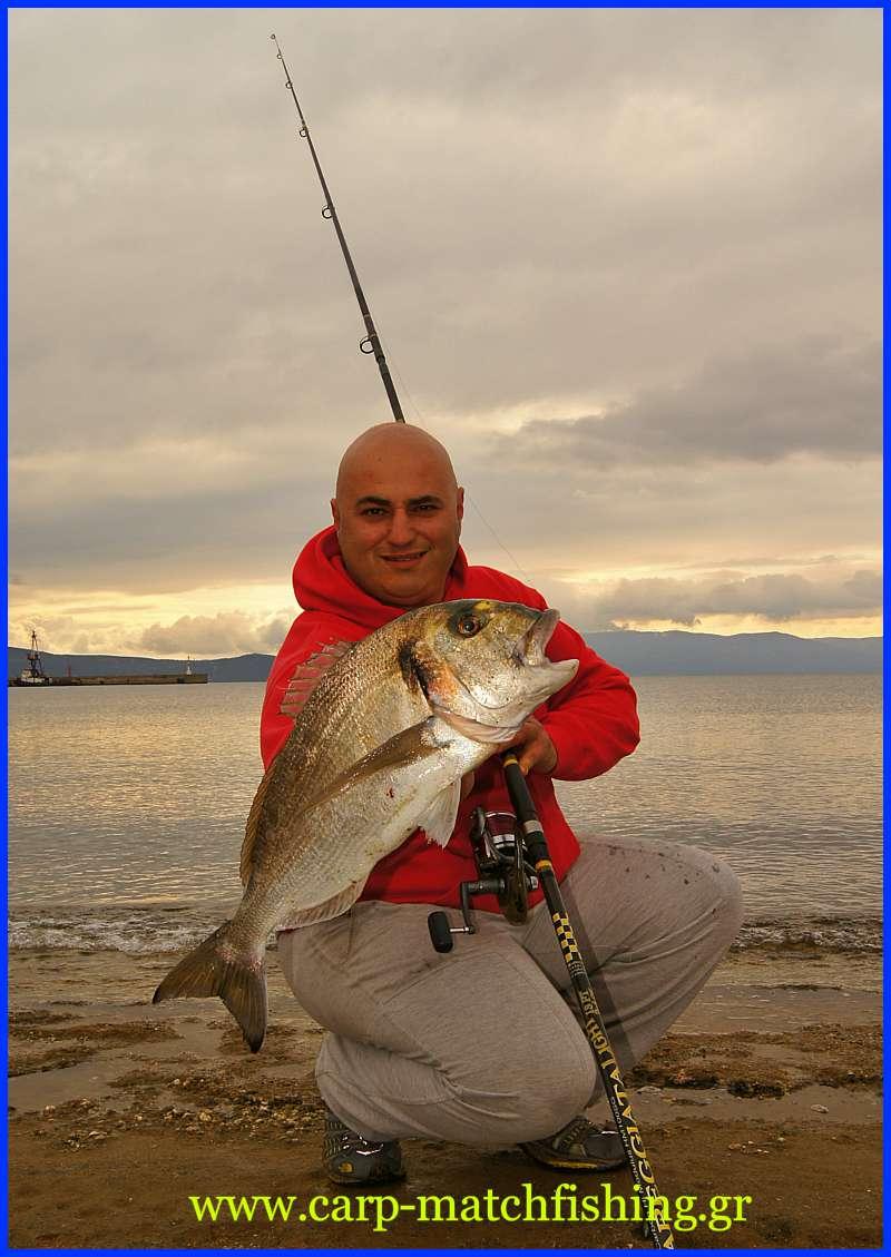 tsipoura-cover-casting-carp-matchfishing-gr.jpg