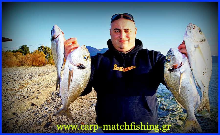 tsipoures-casting-carp-matchfishing-gr.jpg