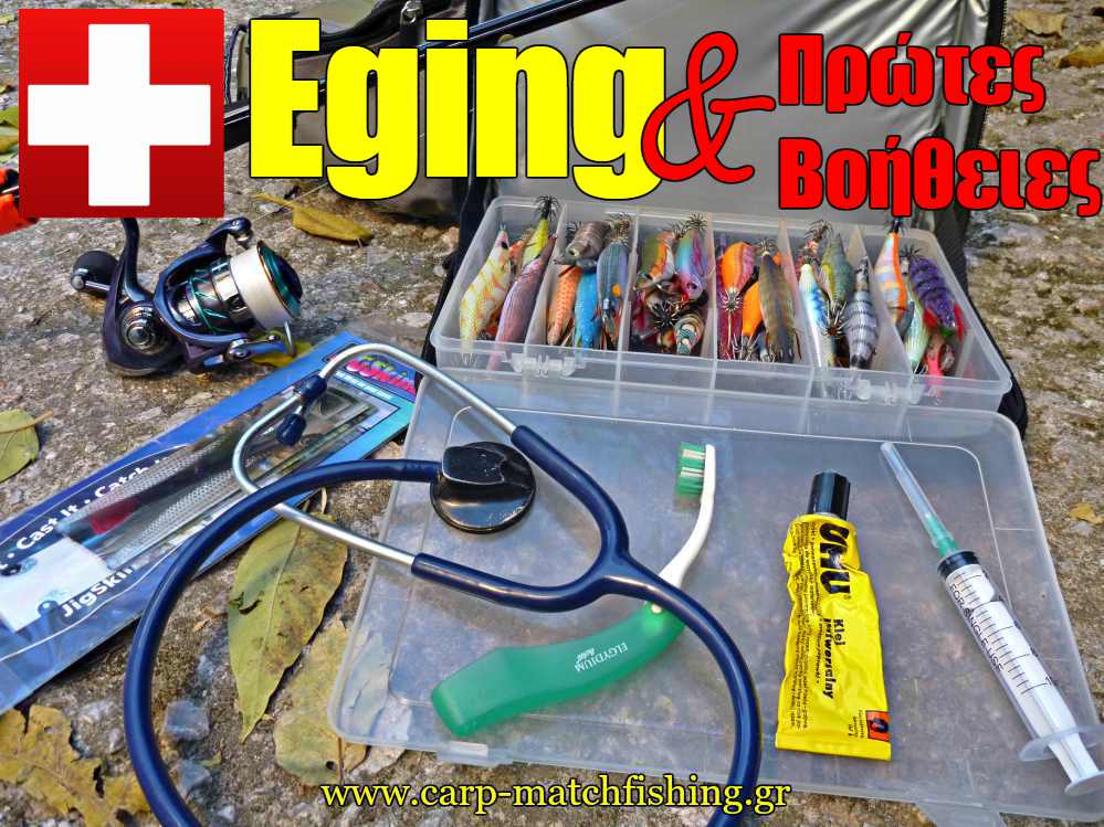 eging-eging-first-aid-for-squid-jigs-carpmatchfishing