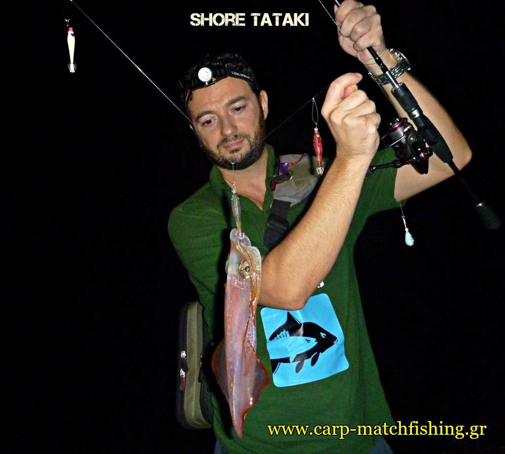 shore-tataki-rig-squid-carpmatchfishing