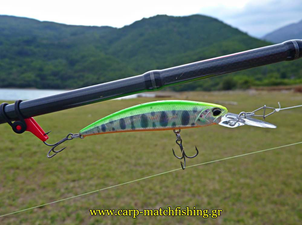 trout-fishing-duo-spearhead-ryuki-md-carpmatchfishing
