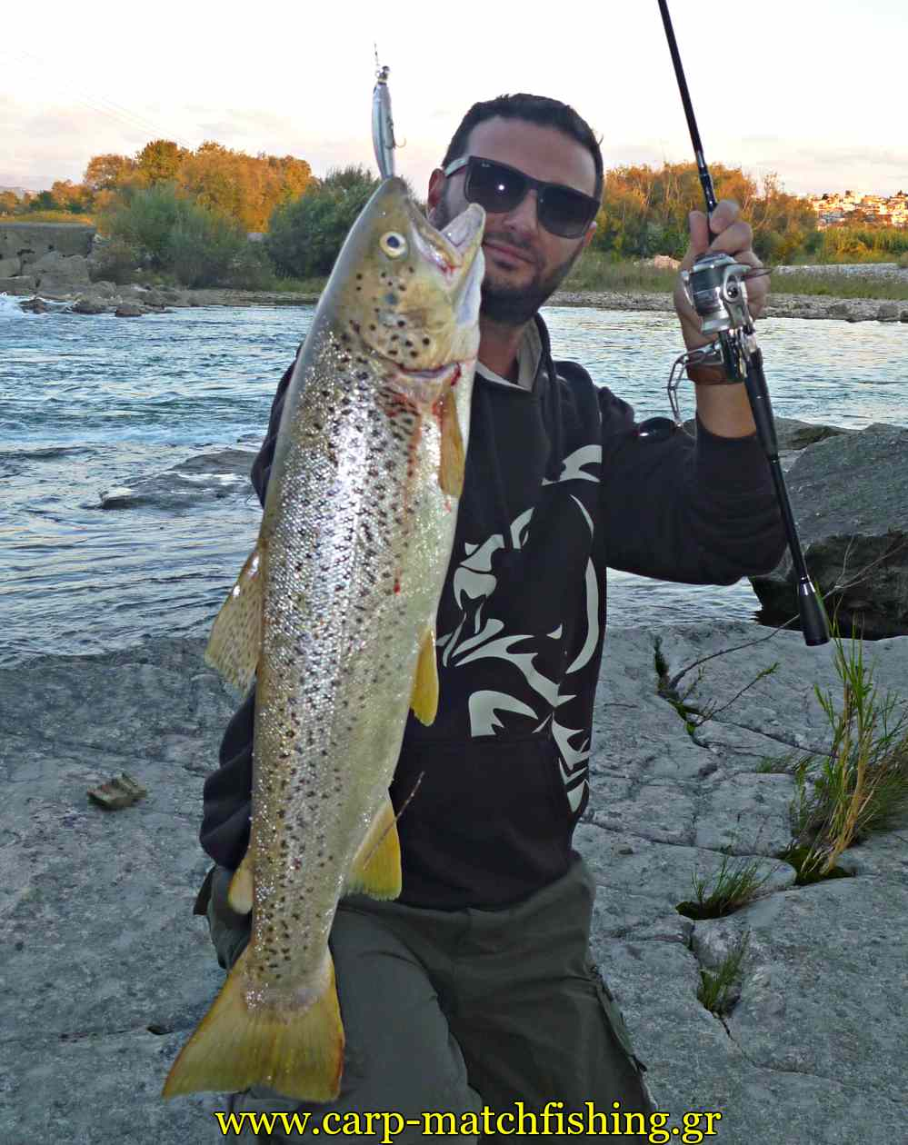 trout-fishing-lures-big-trout-carpmatchfishing