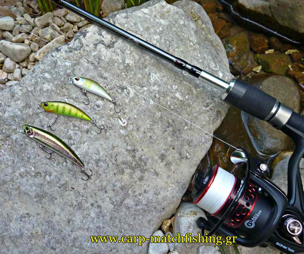 trout-fishing-rod-lures-carpmatchfishing