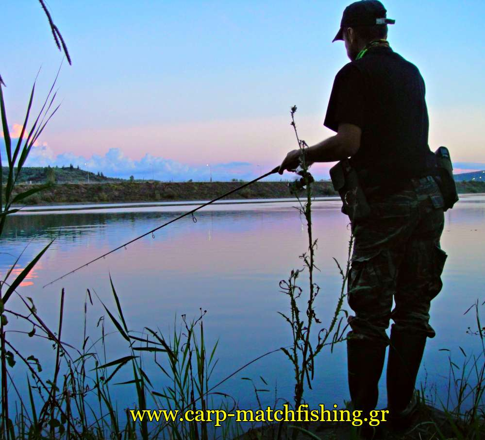 trout-fishing-spinning-var-carpmatchfishing