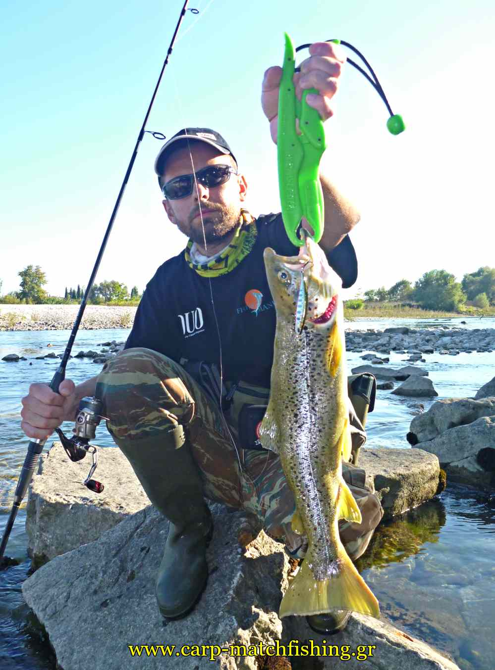 trout-fishing-var-lures-spearhead-ryuki-carpmatchfishing
