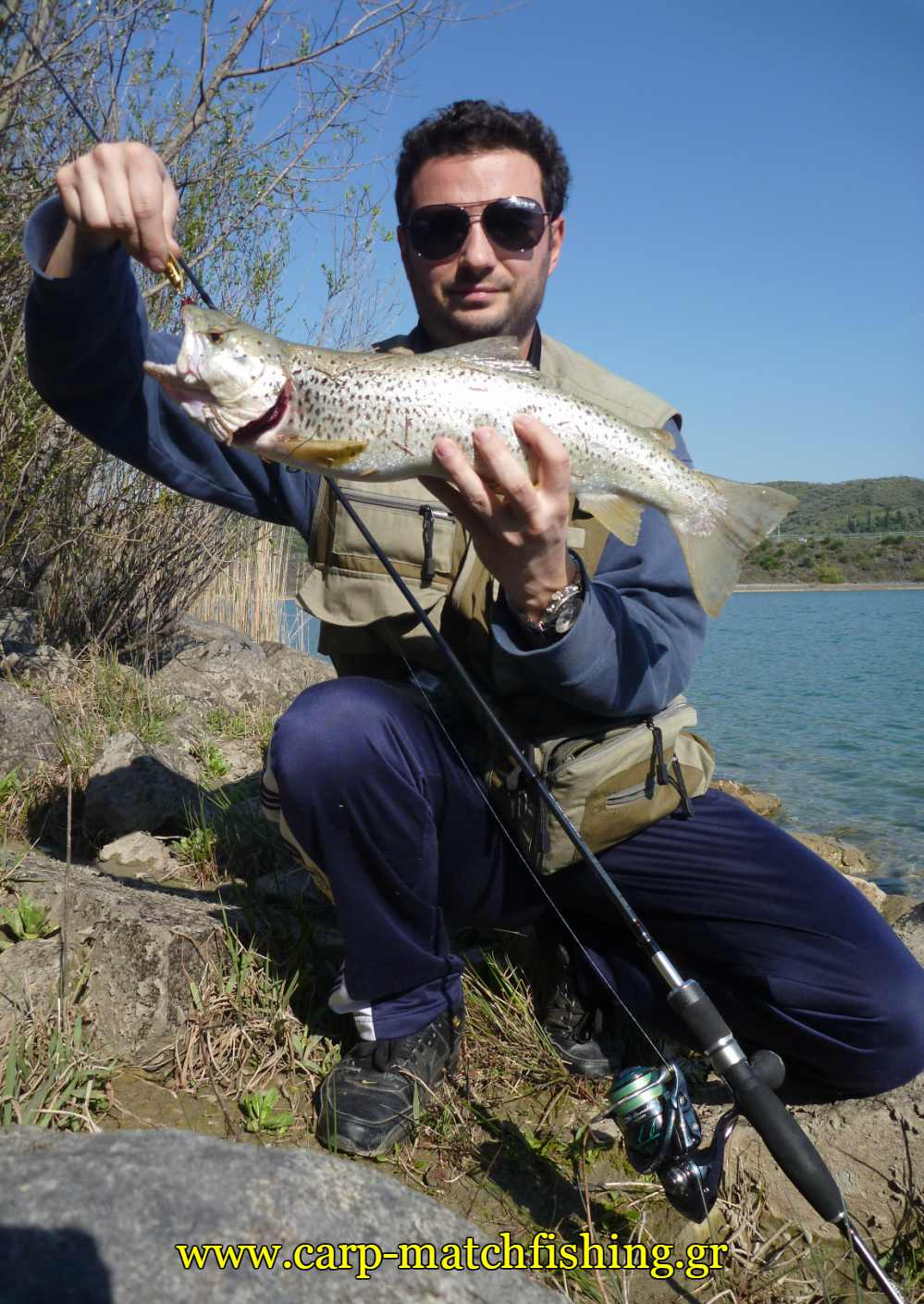 trout-sf-koutalia-lightrockfishing-carpmatchfishing