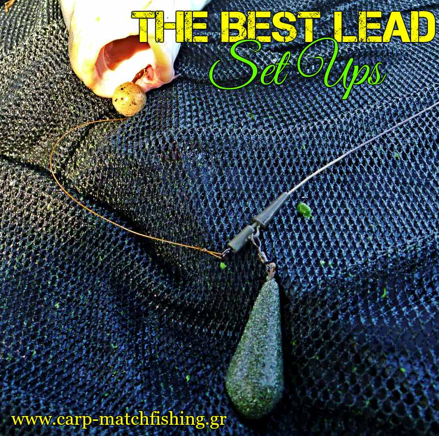 the-best-lead-set-up-in-carpfishing-carpmatchfishing