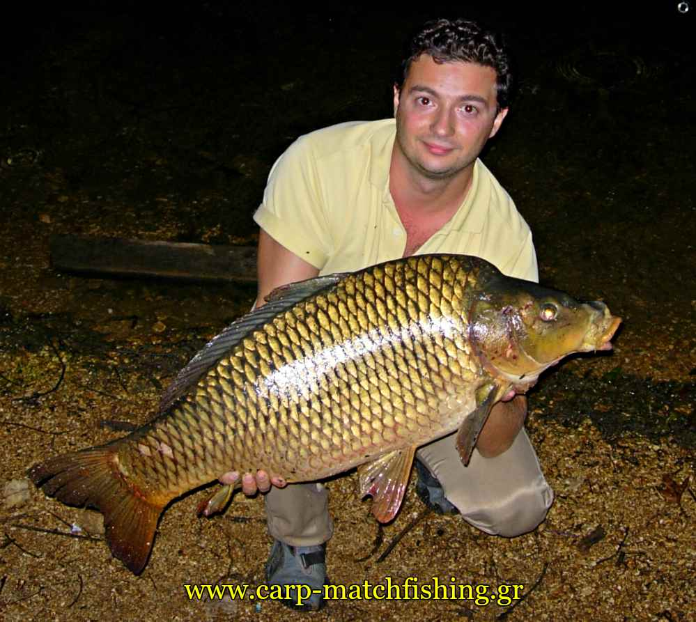 big-carp-catch-and-release-carpmatchfishing