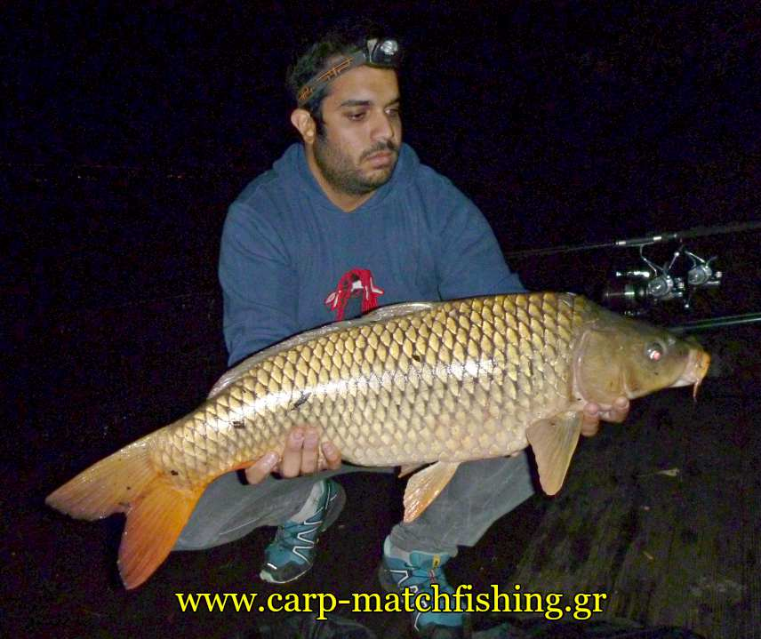 big-carp-pm-carpmatchfishing