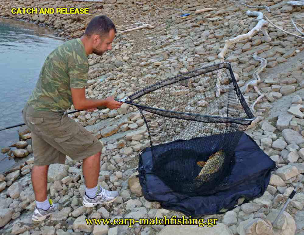 carp-unhooking-mat-catch-and-release-carpmatchfishing