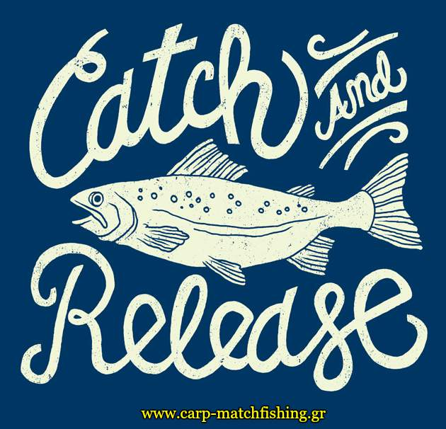 catch-and-release-logo-carpmatchfishing