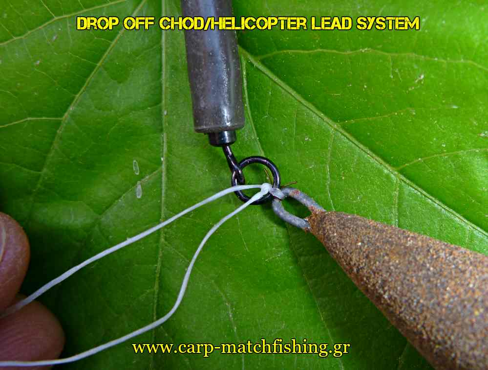 drop-off-chod-helicopter-lead-system-pva-knot-carpmatchfishing