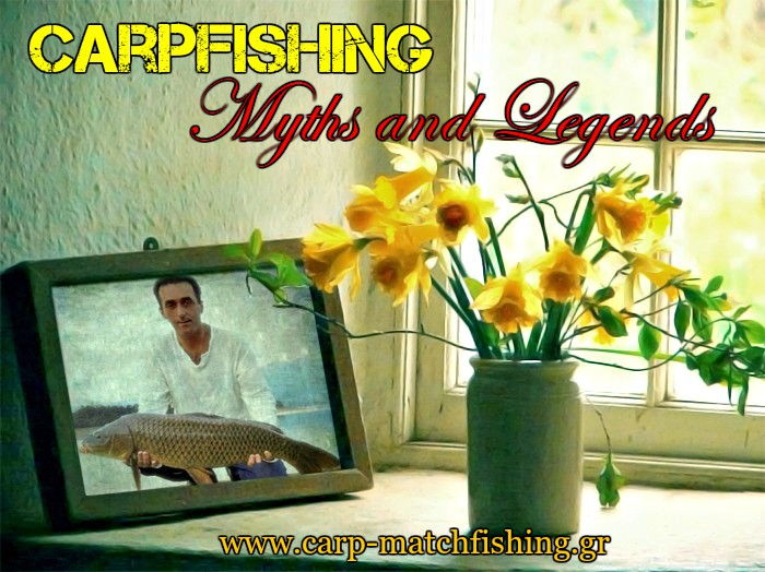 1-myths-and-legends-about-carpfishing-carpmatchfishing