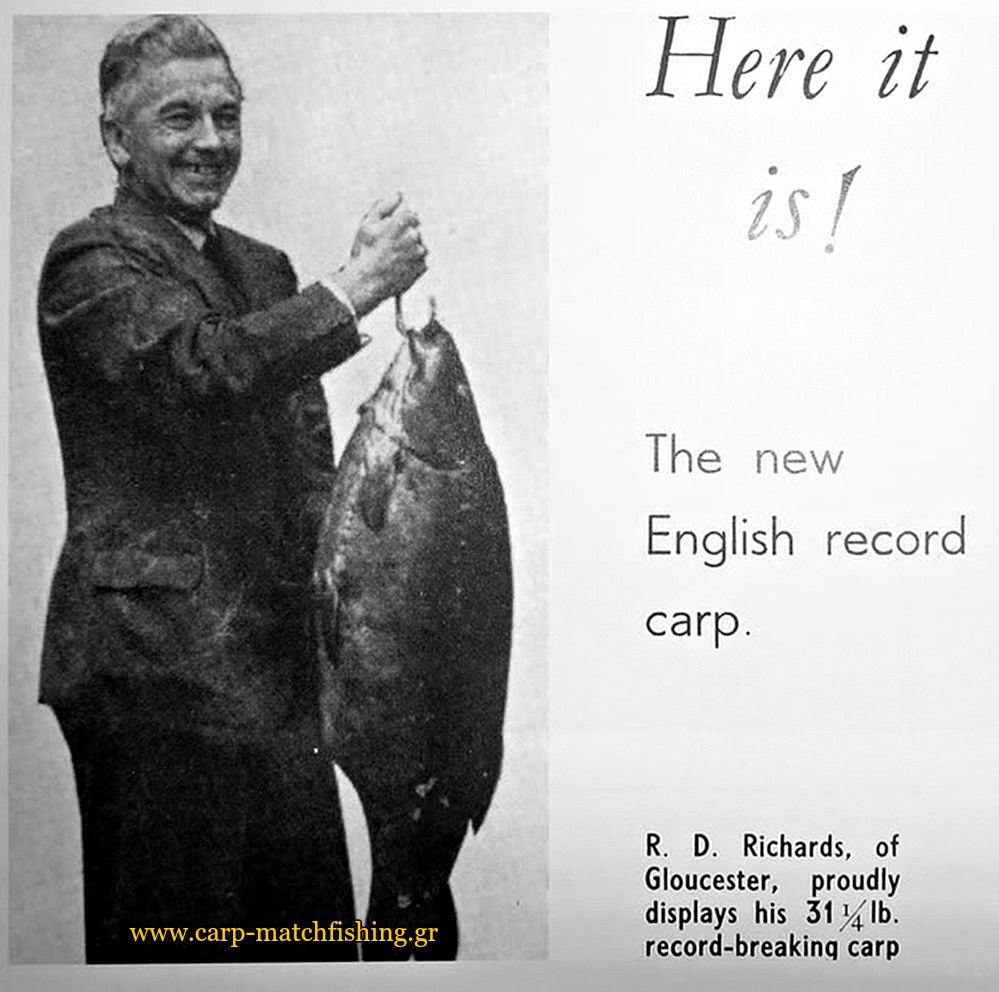 3-record-carp-legends-carpfishing-carpmatchfishing