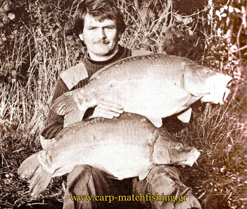 8-legends-of-carpfishing-carpmatchfishing