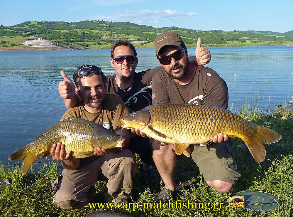 kyprinoi-boilies-carpmatchfishing