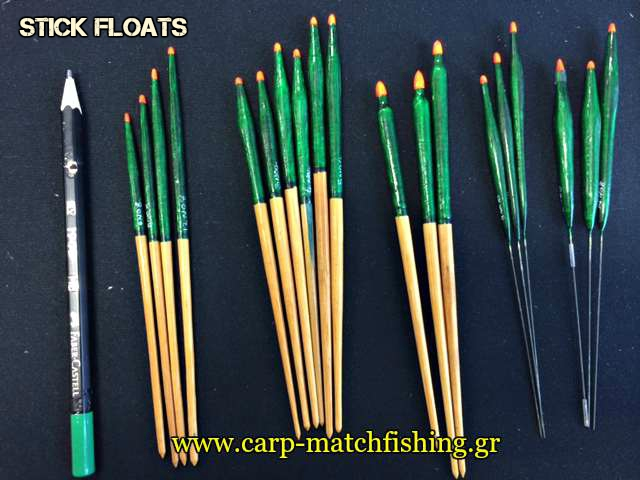 stick-floats-carpmatchfishing