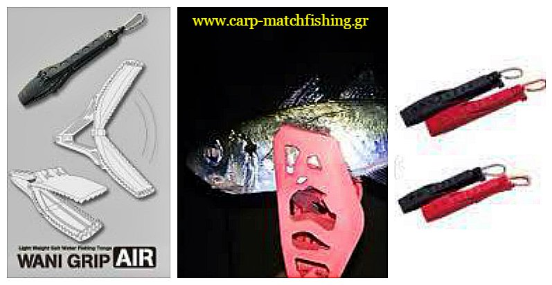 ajing-grip-carpmatchfishing