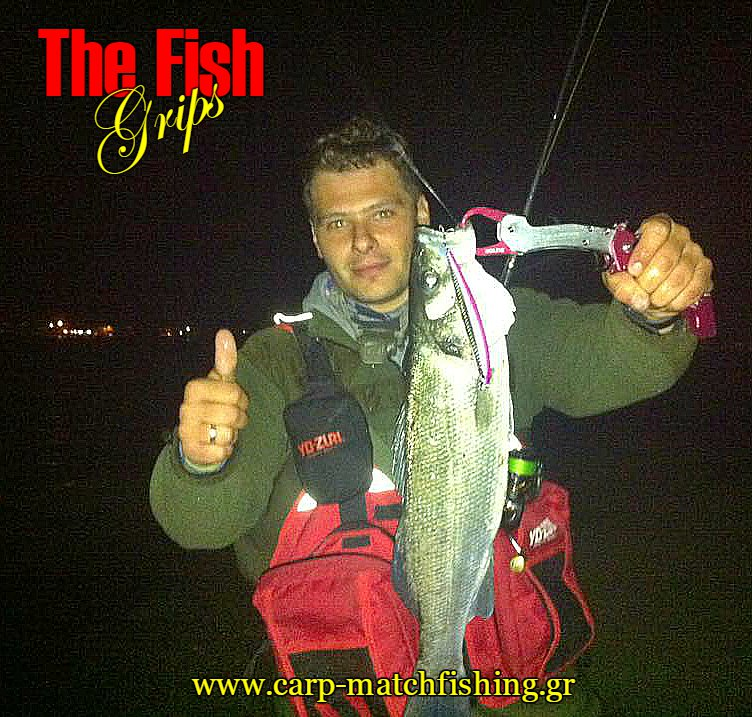 fish-grips-mpoukis-spinning-carpmatchfishing