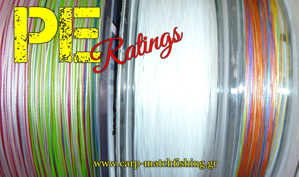 pe-ratings-for-braid-and-lines-carpmatchfishing