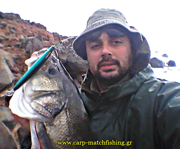 spinning-tips-gm-sea-bass-carpmatchfishing